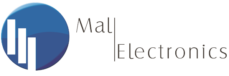 Mal Electronics